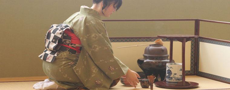 http://www.sakaekita.ed.jp/hp2011/club/club1/16sadou/sadoutop.jpg