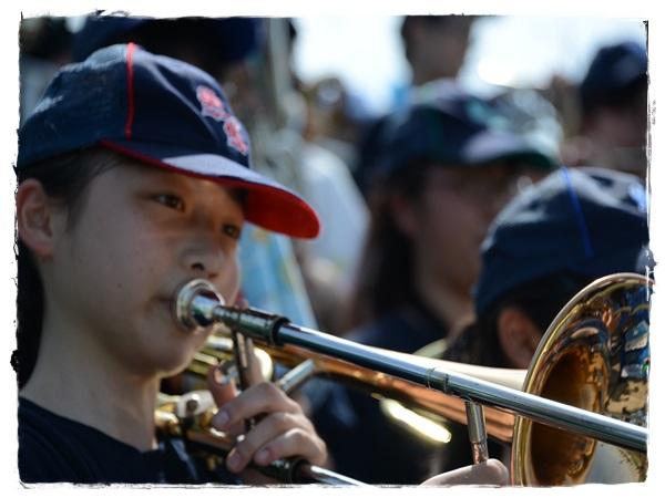 栄北高校(埼玉県)の偏差値  年度最新版 | みん …