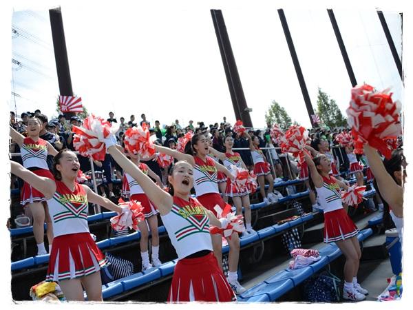 栄北 | 高校野球ドットコム