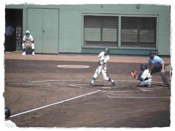 栄北高校野球部 応援サイト | トップページ
