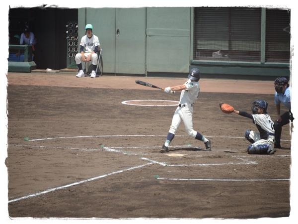 栄北高校野球部 応援サイト | 主なOB